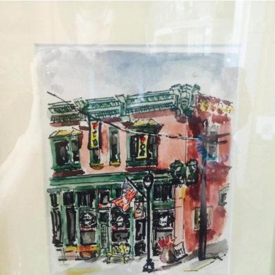 BTMM watercolor