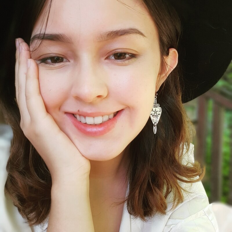 Alexa Wynee